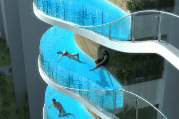 architecture-balcony-with-pools-featured-image