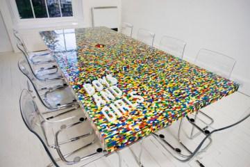 furniture-design-lego-table-01