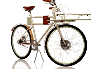 industrial-design-faraday porteur electric bicycle-01