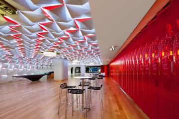 interior-design-salon-urbain-by-sid-lee-architecture-and-aedifica-03