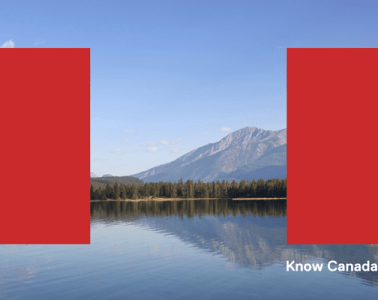 know-canada-01