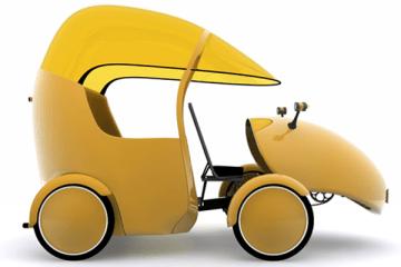 rickshaw-design-byanthony-dickens-01