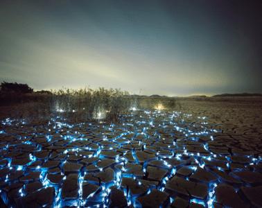 starry-night-by-lee-eunyeol-01