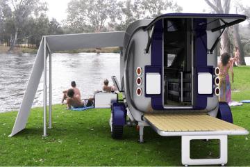 compact-caravan-design-01