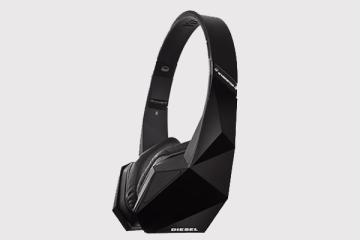diesel-monster-headphones-01