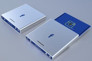 facebook-slider-phone-concept-01