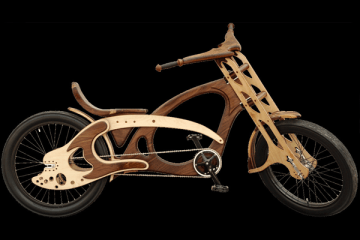 industrial-design-wooden-bike-featured