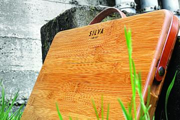 macbook-pro-wooden-case-05
