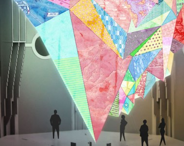 Prism-by-Keiichi-Matsuda-at-victoria-and-albert-musuem-london-design-festival-featured