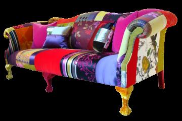 canterbury-sofa-squint-limited-london