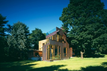 copper-house-by-charles-rose-architects-featured