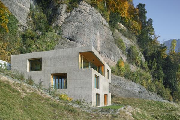 ferienhaus-huse-vitznau-lischer-partner-architekten-01