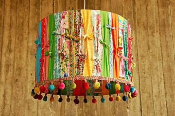 peppered-baklava-lampshade-02