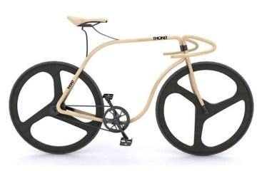 Thonet- sculpted- Beechwood- bike-01