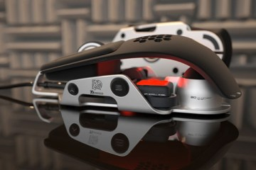 bmw-gaming-mouse-01