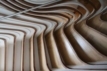 sensualscaping-staircase-design-by-atmos-studio-01