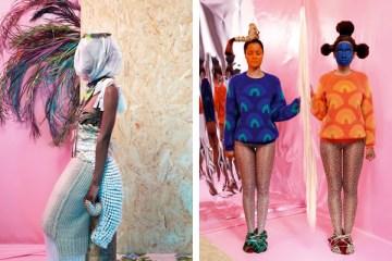african-queen-01