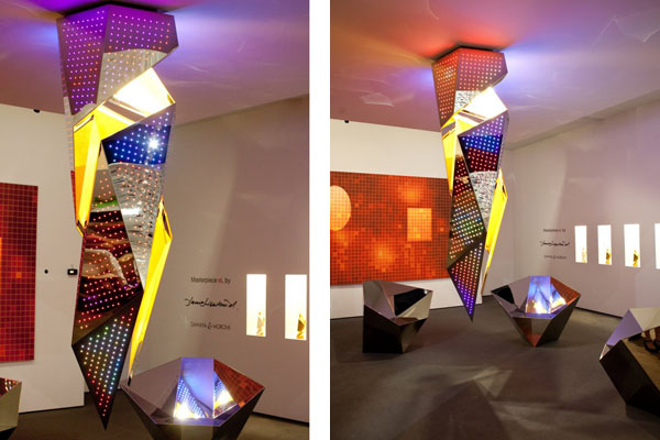 lighting-design-by-studio-daniel-libeskind-featured-image