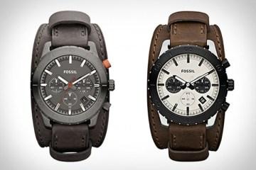 fossil-watch-keaton-leather-watch-1