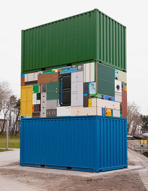 colorful-furniture-unit-arrangement-by-michael-johansson-5