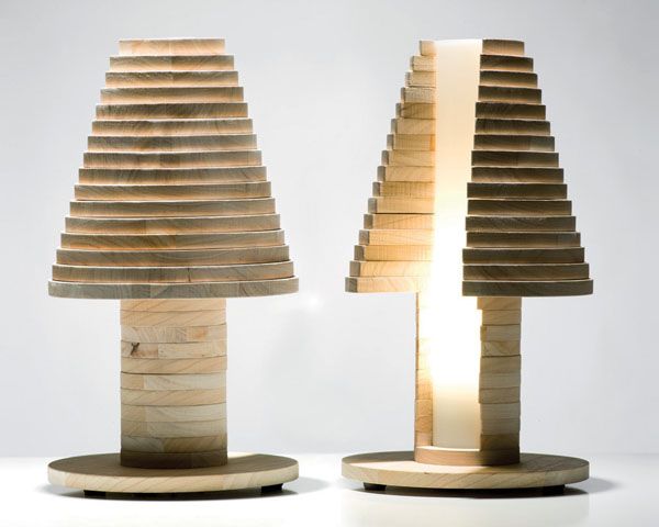 wooden-lamp-babele-lamp-1