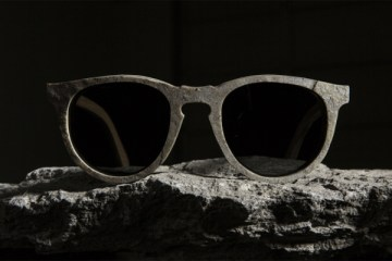 the-stone-collection-by-shwood-eyewear-1