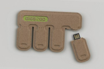 eco-friendly-disposable-cardboard-usb-flashdrive-2