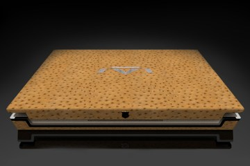 1-million-dollar-luxury-laptop-by-luvaglio-01