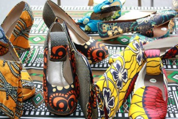 african-fashion-fabric-shoes-only4fashionistas-01