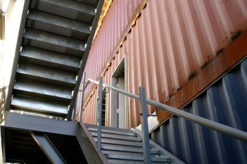 first-container-housing-complex-in-canada-02