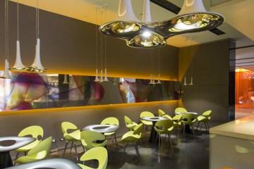 nhow+Milan+bar+by+Karim+Rashid+(credits+Giuseppe+Creti)