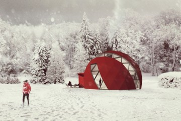 dome-shelter-01