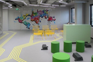 modern-office-design-in-netherlands-06