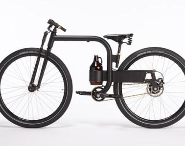 GROLWER-bike-by-jruiter-02