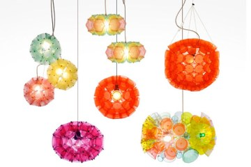Lichtschlucker-light-made-from-disposable-cups-01