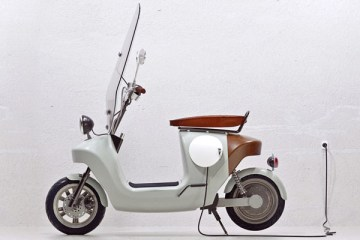 electric-scooter-made-from-hemp-01