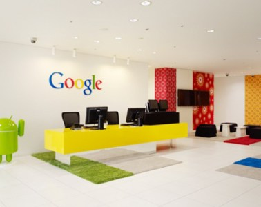 google-office-japan-01
