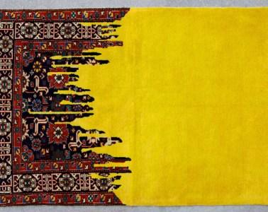 handmade-carpet-by-Faig-Ahmed-01