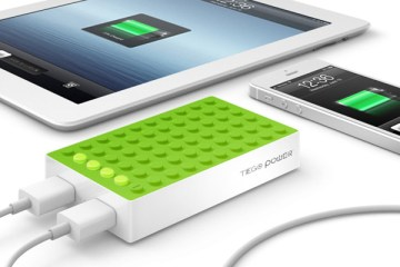 tego-power-usb-charger-02