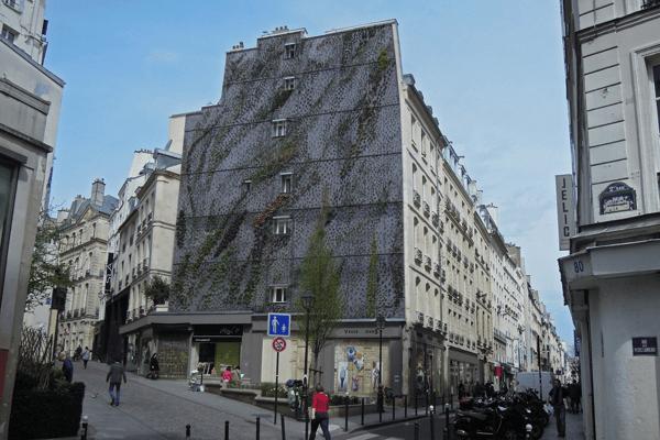vertical-garden-by-patrick-blanc-at-paris-design-week-02