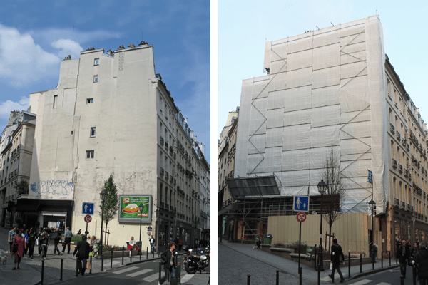 vertical-garden-by-patrick-blanc-at-paris-design-week-03