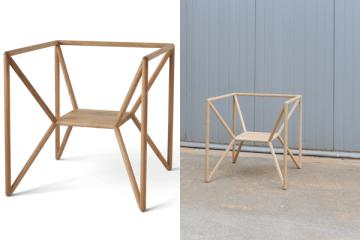 M3-Chair-by-thomas-feichtner-01