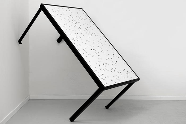 art-is-table-by-arcHITects-and-galleria-Galica-07