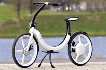 volkswagen-folding-e-bike-01