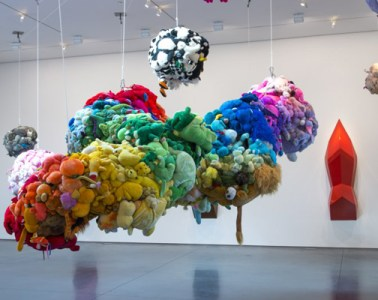 art-installation-by-mike-kelley-moma-ps1-01