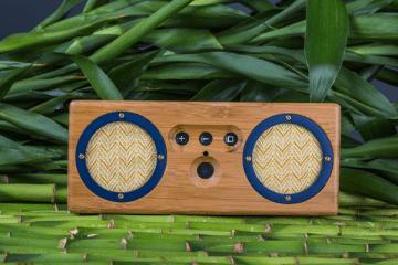 bamboo-bluetooth-speaker-bongo-01