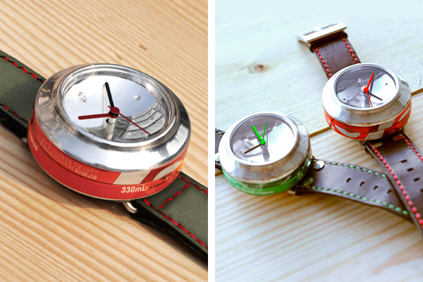 can-watches-by-alchemist-creations-07