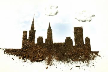 dirt-collection-by-sarah-rosado-01