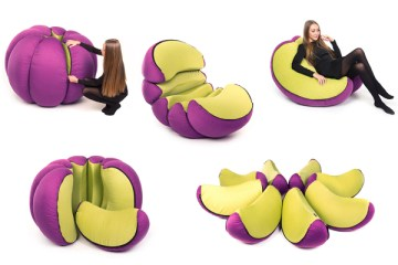 mandarin-shaped-seating-by-gennady martynov-02