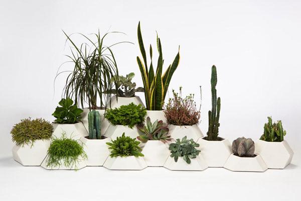 Ma-ce-ta-garden-pots-03